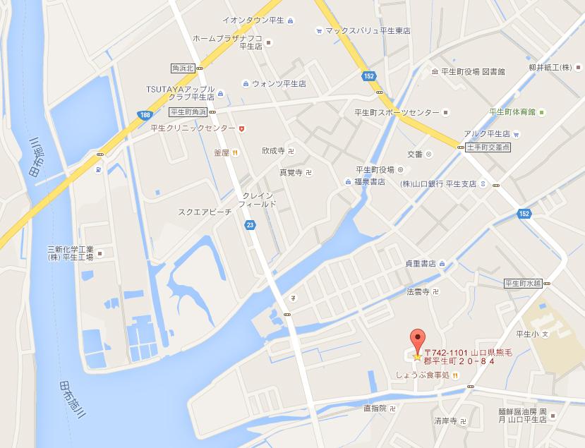 pi_map2
